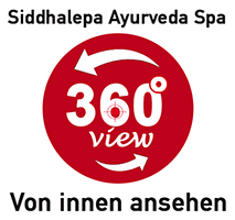 siddhalepa ayurveda Google business view